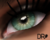 DR- Entice S5 eyes
