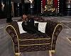 !AS! VIP Cuddle Chair