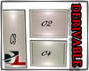 Frames 6 _dev