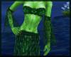 Green Fairy Dance *