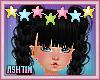 ! KIDS Black Hair