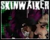 SW: Keer Purple