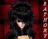 New Tina's Turner Black