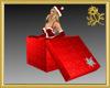 Christmas Dance Gift 01