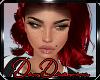 DD| Kendall 13 Cherry