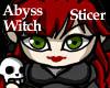 AbyChibi -GothicGarden-