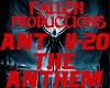The Anthem pt. 2