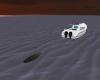 :: Empizual Boat ::