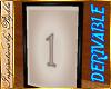 I~Dev Poster Frame