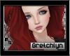 *G* Aleonori Red