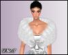 D- Layerable Bridemaid