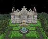 {XC} Corvinus Manor