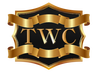 TWC Crown Royal Banner