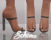 Y6 Minimal Heel v2