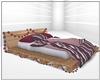 IDI Pallet Bed V2B
