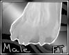 (M)Wht Fur Paws [FT]
