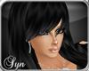 SYN*Asia*GothBlack-V1