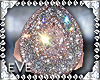 [eVe]DiamondRing