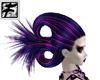 ~F~ ElektraSculpt hair