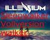 Illenium - Sleepwalker