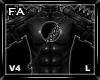 (FA)TorsoChainOLV4L Blk