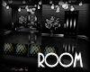 *K* Small Room