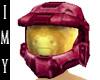 |Imy| RvB Simmons Helmet