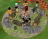 Camp Fire Fun!