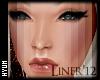 liner`12 fair