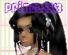 -P13 Black Trixie ;)