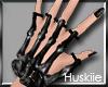 [HK]Bone hand