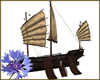 Dy Pirateship PB