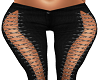 Black Zynx Jeans RL