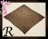 Rustic Deco Pillow1