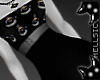 Black Coffee Pinup Dress