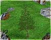 DnD Diarama Tree