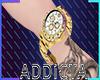 *A* Gold Watch