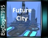 [BD]Future City