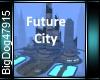 [BD]Future City