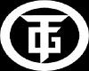{JUP}JWR Logo