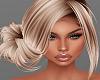 H/Longoria Blonde