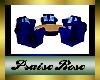 (PRS)PD Chat Circle