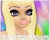 Betty-Blonde