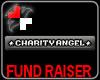 Charity Angel (Flash)