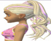 bad girl barbie
