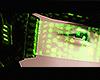 死.  Cybernetics