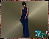 Assia Dress