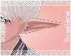 M| Elf Ears v1 No Pierce
