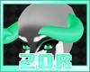Takus | Horns