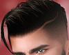 ♛.K .Hair